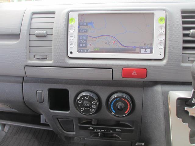 ロングDX GLパッケージ D-T 4WD 5ドア 3/6人(6枚目)