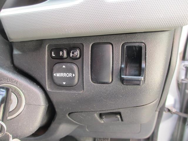 ロングDX GLパッケージ D-T 4WD 5ドア 3/6人(9枚目)