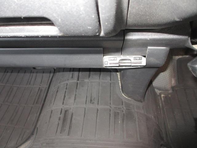 ロングDX GLパッケージ D-T 4WD 5ドア 3/6人(11枚目)