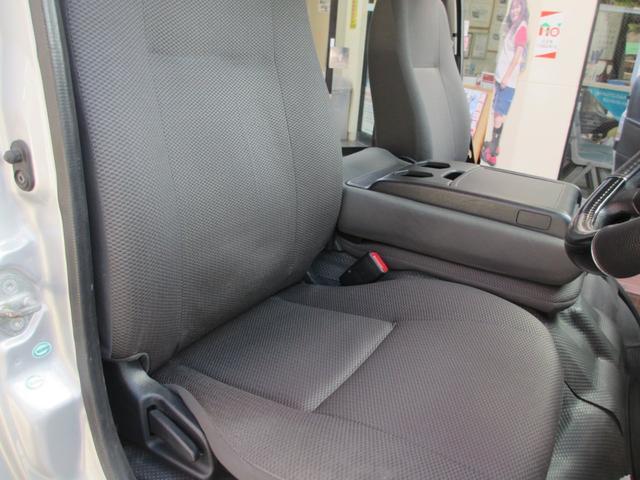 ロングDX GLパッケージ D-T 4WD 5ドア 3/6人(12枚目)