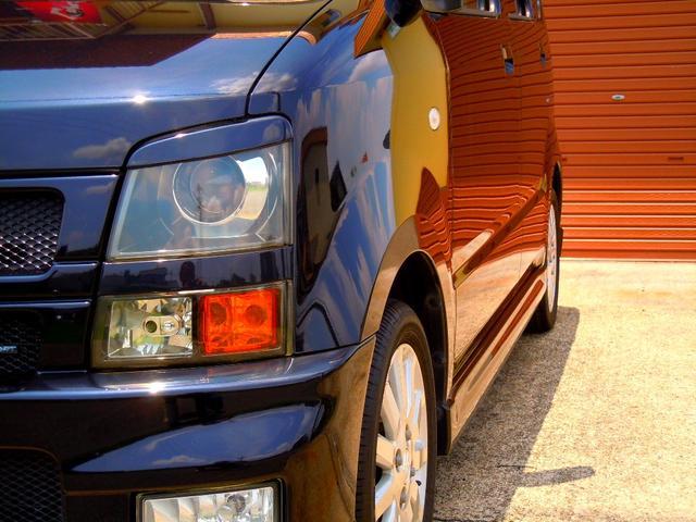 「スズキ」「ワゴンR」「コンパクトカー」「愛知県」の中古車53