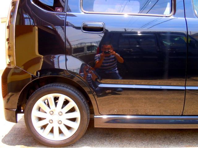 「スズキ」「ワゴンR」「コンパクトカー」「愛知県」の中古車57