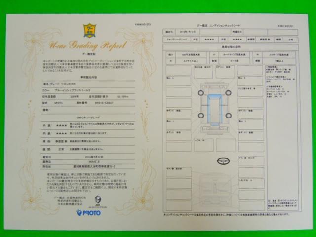 「スズキ」「ワゴンR」「コンパクトカー」「愛知県」の中古車72