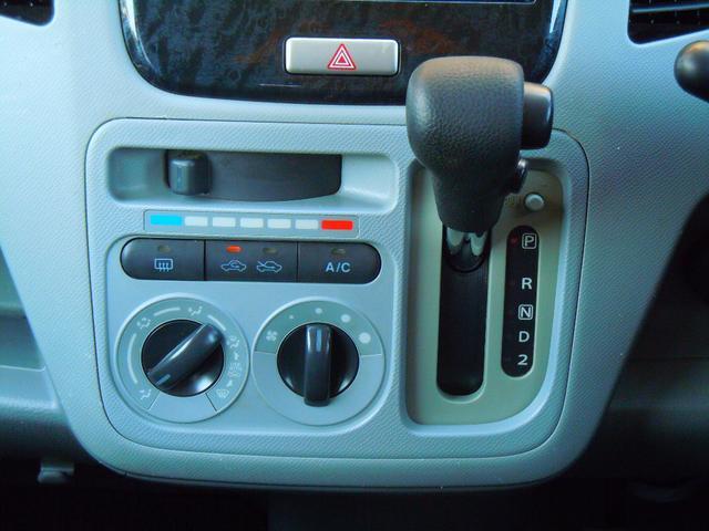 「スズキ」「ワゴンR」「コンパクトカー」「愛知県」の中古車36