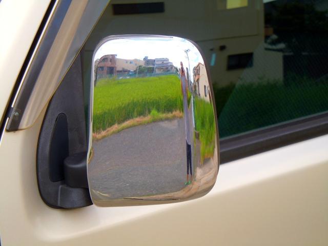 「ホンダ」「バモスホビオ」「コンパクトカー」「愛知県」の中古車39