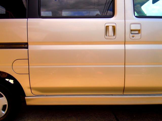 「ホンダ」「バモスホビオ」「コンパクトカー」「愛知県」の中古車49