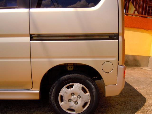 「ホンダ」「バモスホビオ」「コンパクトカー」「愛知県」の中古車53