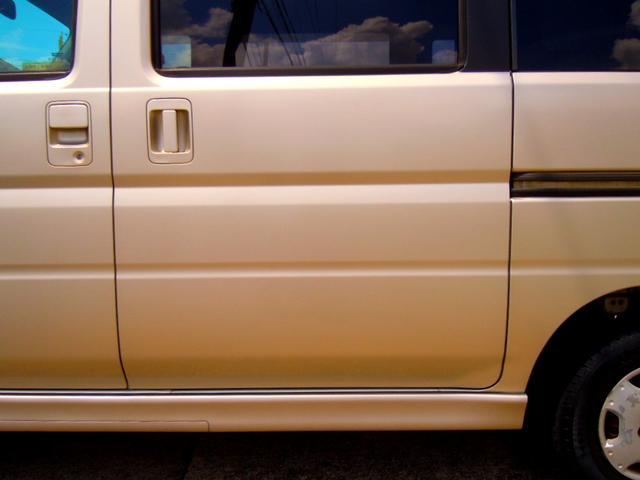 「ホンダ」「バモスホビオ」「コンパクトカー」「愛知県」の中古車54