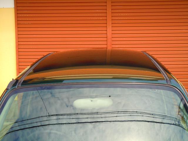 「ダイハツ」「ミラジーノ」「軽自動車」「愛知県」の中古車39