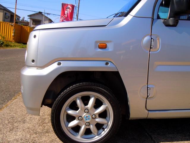 「ダイハツ」「ネイキッド」「コンパクトカー」「愛知県」の中古車66