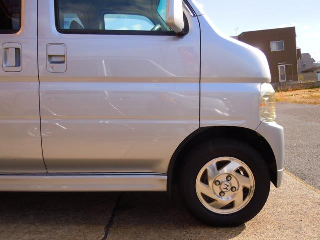「ホンダ」「バモス」「コンパクトカー」「愛知県」の中古車49
