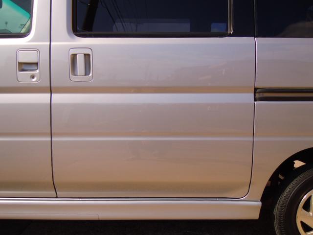 「ホンダ」「バモス」「コンパクトカー」「愛知県」の中古車55
