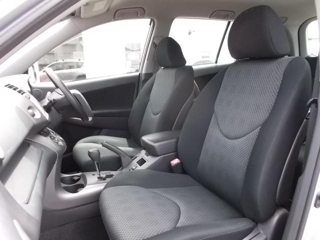 X 4WD DVDナビ HIDヘッドライト 1オーナー(10枚目)