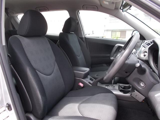 X 4WD DVDナビ HIDヘッドライト 1オーナー(11枚目)