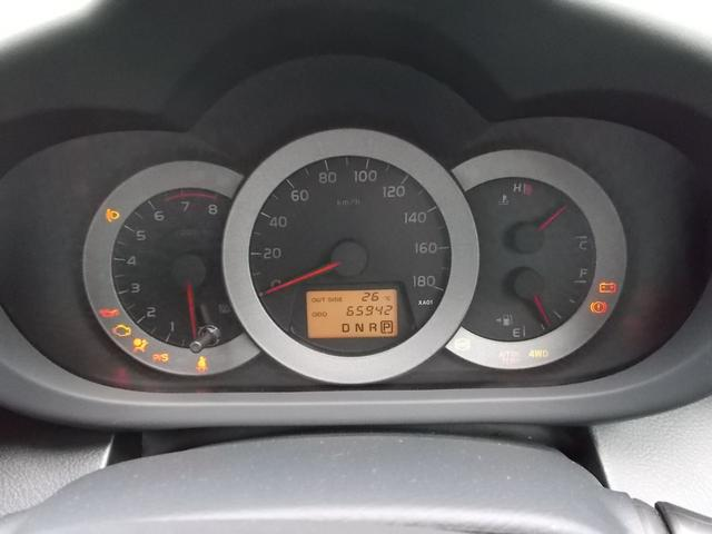 X 4WD DVDナビ HIDヘッドライト 1オーナー(18枚目)