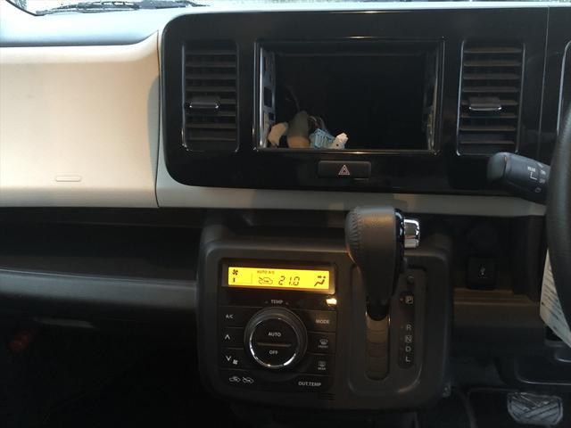 「スズキ」「MRワゴン」「コンパクトカー」「愛知県」の中古車16