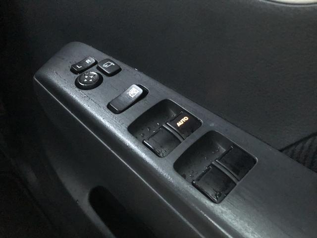 「スズキ」「MRワゴン」「コンパクトカー」「愛知県」の中古車18