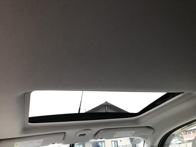 「シボレー」「シボレー HHR」「SUV・クロカン」「岐阜県」の中古車13