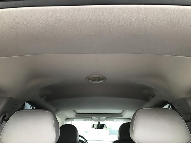 「シボレー」「シボレー HHR」「SUV・クロカン」「岐阜県」の中古車14