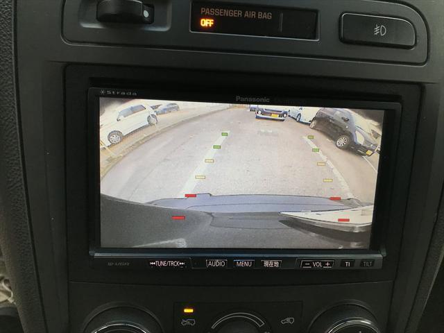 「シボレー」「シボレー HHR」「SUV・クロカン」「岐阜県」の中古車16