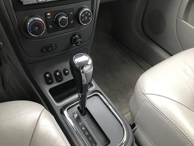 「シボレー」「シボレー HHR」「SUV・クロカン」「岐阜県」の中古車22