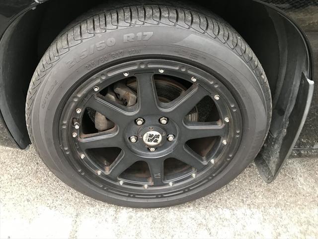 「シボレー」「シボレー HHR」「SUV・クロカン」「岐阜県」の中古車25