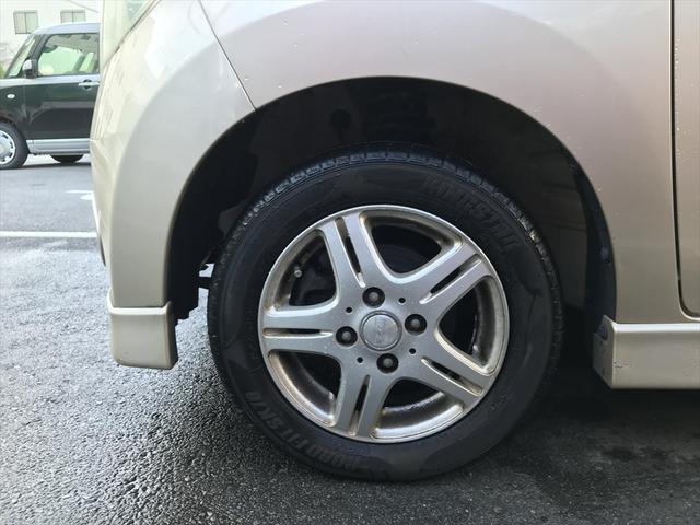 「スズキ」「パレット」「コンパクトカー」「愛知県」の中古車21