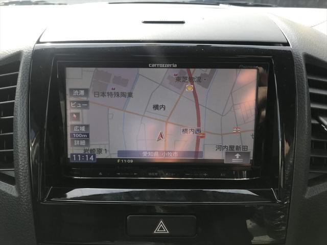 「スズキ」「パレット」「コンパクトカー」「愛知県」の中古車18
