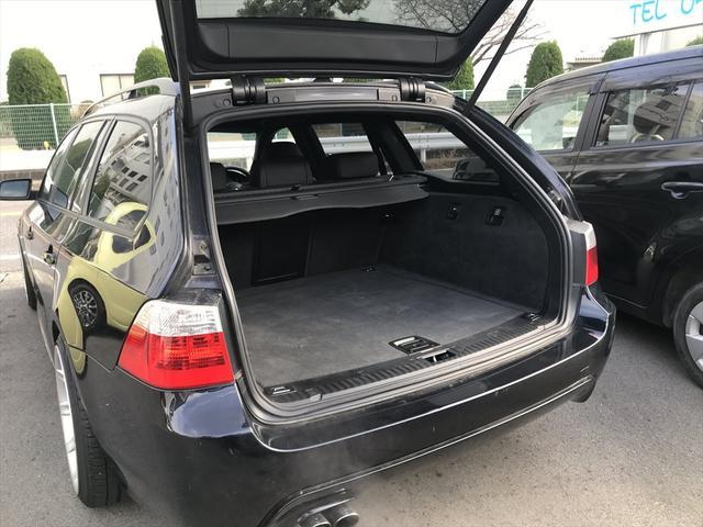 「BMW」「BMW」「ステーションワゴン」「愛知県」の中古車9