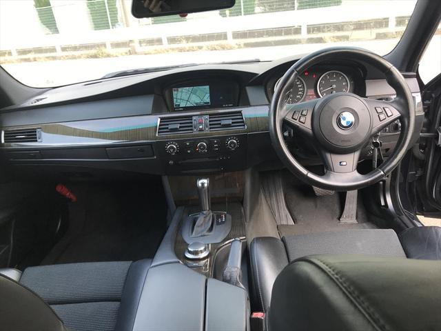 「BMW」「BMW」「ステーションワゴン」「愛知県」の中古車15