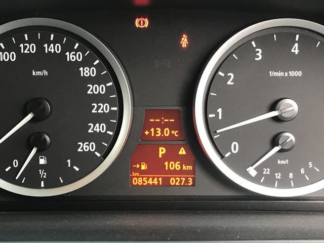 「BMW」「BMW」「ステーションワゴン」「愛知県」の中古車19