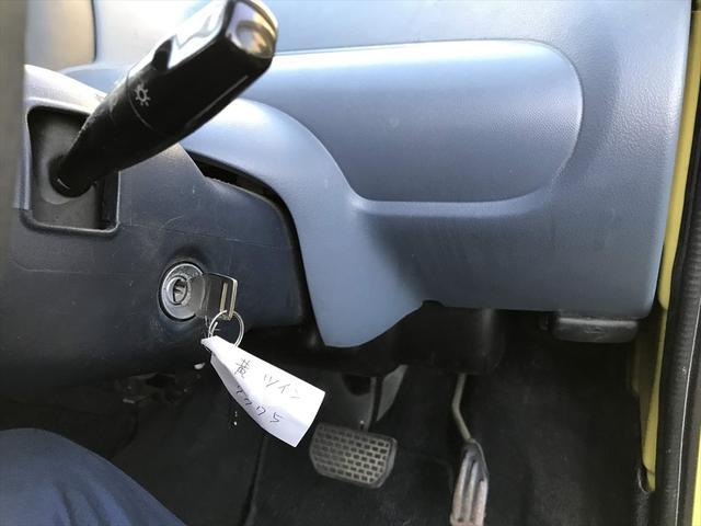 手付金をお支払いいただければ最長2か月間のお車のお取り置きも可能です。お支払いいただく手付金はお取り置き期間で変わりますが1万円〜3万円ほどのご入金でお取り置きいたします。