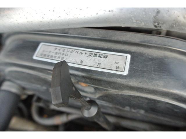 「スズキ」「カプチーノ」「オープンカー」「愛知県」の中古車13