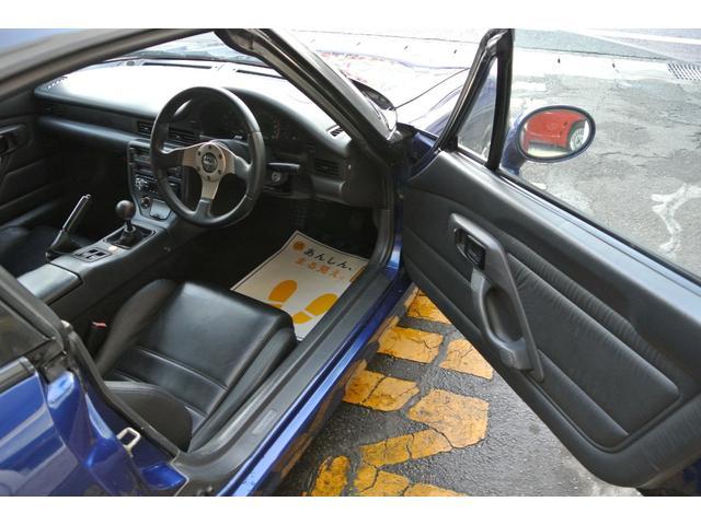 「スズキ」「カプチーノ」「オープンカー」「愛知県」の中古車15