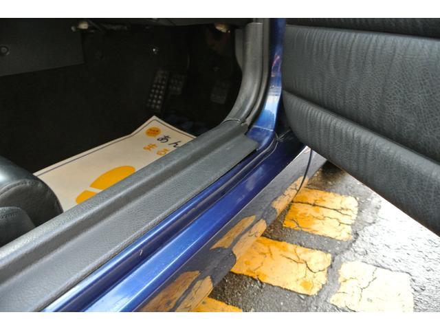 「スズキ」「カプチーノ」「オープンカー」「愛知県」の中古車32