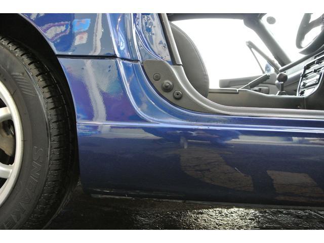「スズキ」「カプチーノ」「オープンカー」「愛知県」の中古車34