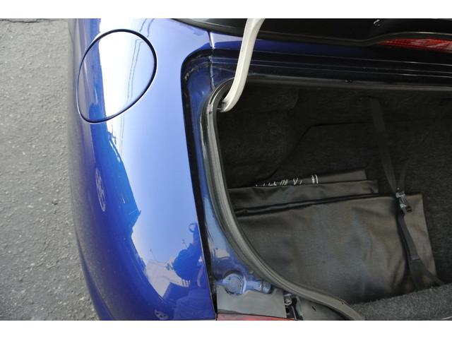 「スズキ」「カプチーノ」「オープンカー」「愛知県」の中古車36