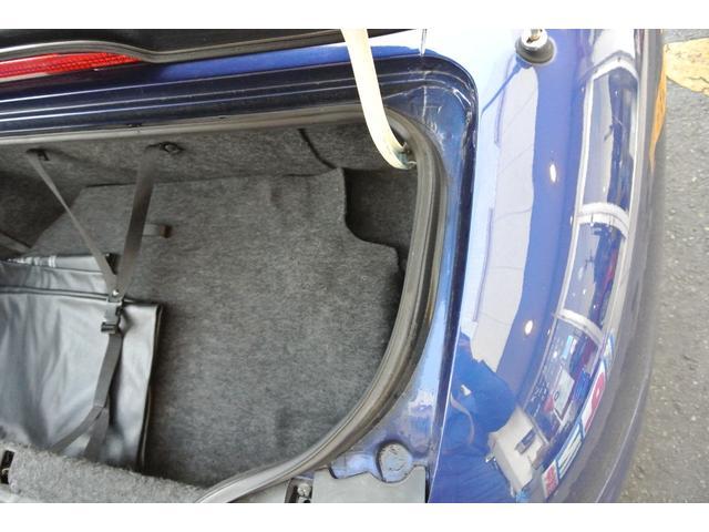 「スズキ」「カプチーノ」「オープンカー」「愛知県」の中古車37