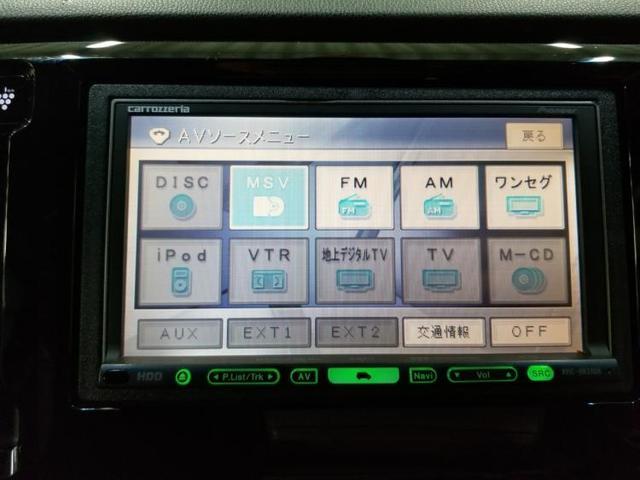 「ホンダ」「N-WGNカスタム」「コンパクトカー」「三重県」の中古車11
