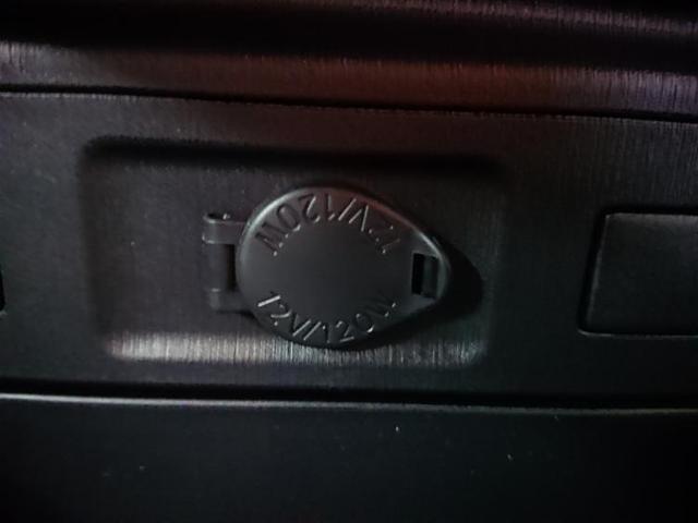 1.8S 登録済未使用車 セーフティセンス スマートキー(18枚目)