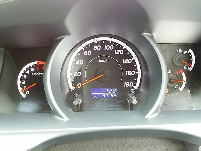 トヨタ レジアスエースバン ロングスーパーGL ワンセグナビ リアモニター バックカメラ