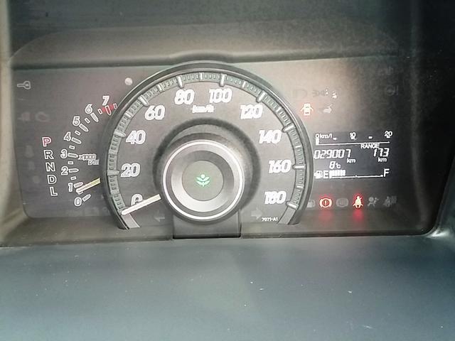 ホンダ ステップワゴン Gスマートスタイルエディション 8人乗 フルセグナビ HID