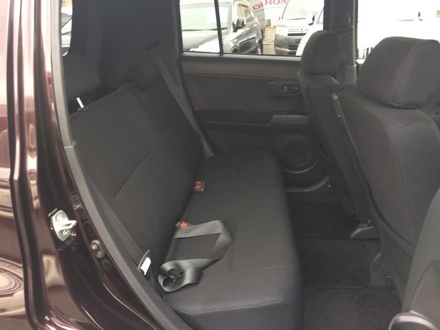 トヨタ bB Z Xバージョン 社外ワンセグHDDナビ ETC