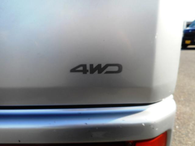 M  4WD  5MT(10枚目)