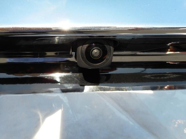 ホンダ N-ONE G・Lパッケージ 社外ナビ フルセグ Bカメラ ETC