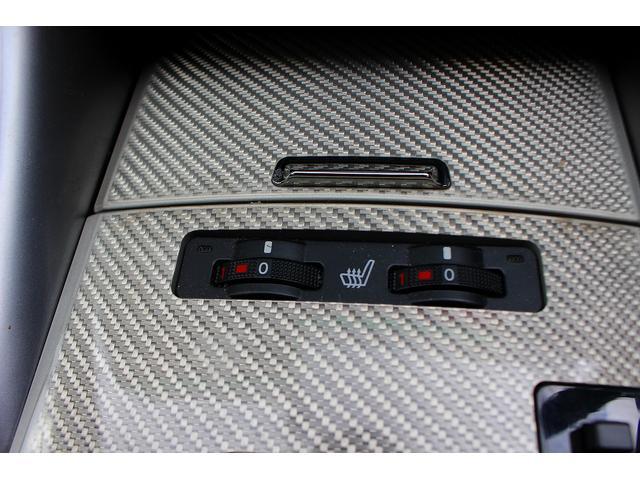 「レクサス」「IS F」「セダン」「愛知県」の中古車17