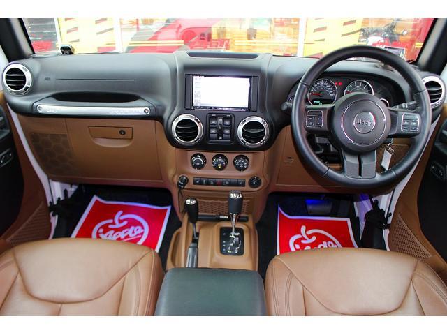 「その他」「クライスラージープ ラングラーアンリミテッド」「SUV・クロカン」「愛知県」の中古車12