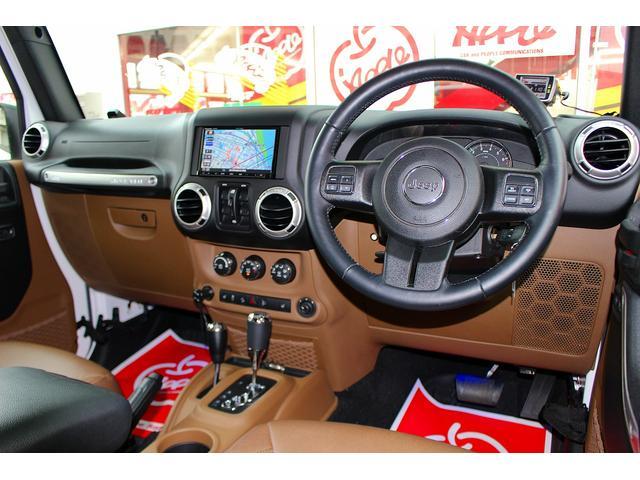 「その他」「クライスラージープ ラングラーアンリミテッド」「SUV・クロカン」「愛知県」の中古車13