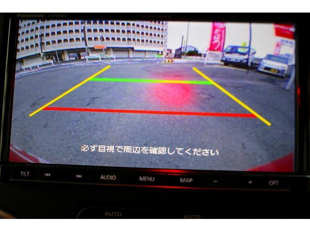 「その他」「クライスラージープ ラングラーアンリミテッド」「SUV・クロカン」「愛知県」の中古車17