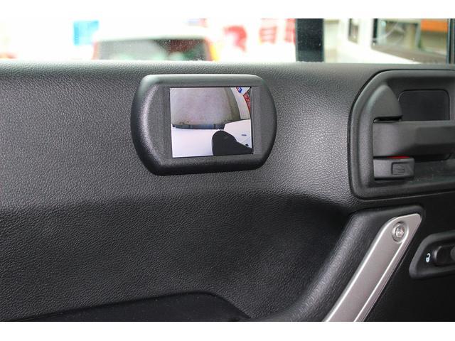 「その他」「クライスラージープ ラングラーアンリミテッド」「SUV・クロカン」「愛知県」の中古車22